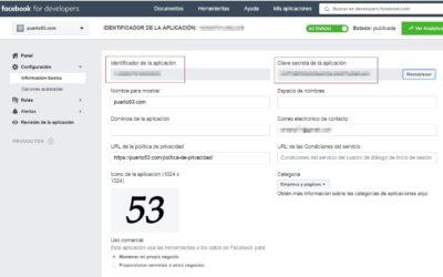 Comentar en WordPress con la cuenta de Facebook, Google o Twitter