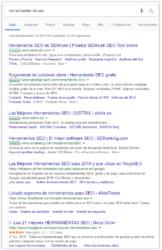 Crear una Campaña de Publicidad con Google Adwords, paso a paso