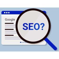Guía de SEO para Mejorar el Poscionamiento WEB