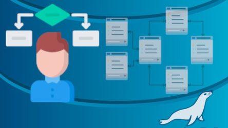 Eliminar los usuarios de MySQL o MariaDB