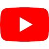 Puerto53 en Youtube