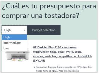 ¿Cómo crear un plugin en WordPress desde Cero?